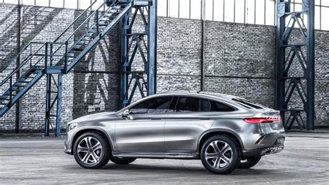 New 2016 Mercedes Benz Suv Prices MSRP   Cnynewcars.com