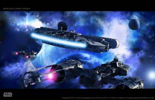 hd wallpapers star wars hd pictures