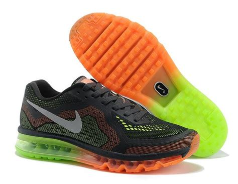 Nike Airmax Sport Shoes Import nike air max sport shoes outdoor shoe end 4 6 2018 5 21 pm