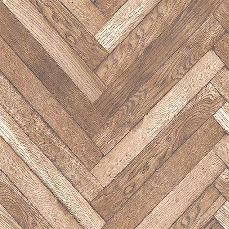Wallpaper Salur 53cm X 10m 1 modern wooden wood wallpaper feature wall whole room