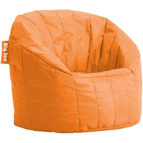Walmart Big Joe Chairs - big joe lumin chair colors rooms