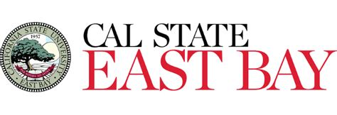 Csu East Bay Mba by California State East Bay Graduate Program Reviews