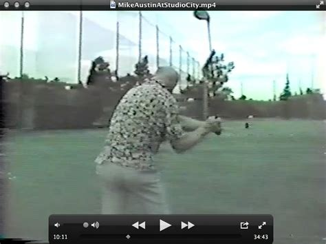 mike dunaway golf swing how to increase your golf swing speed swing man golf