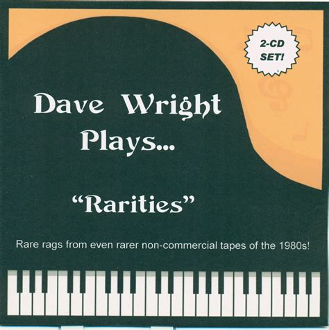 billiken rag compact disc review