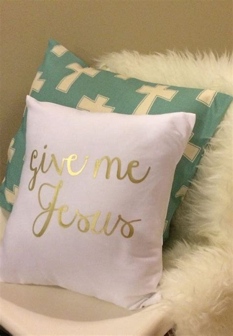The Pillows Vinyl by 17 Best Images About Monogram Pillows On