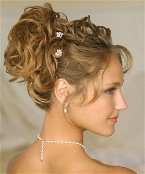 soft curly updos pictures my big fat wedding blog brides hairstyles