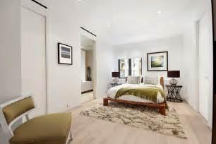 36 Relaxing Neutral Bedroom 36 relaxing and chic scandinavian bedroom designs