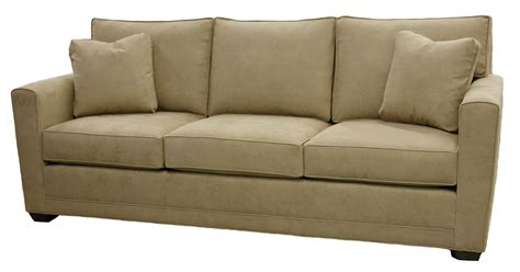 henley sofa henley sofa couch carolina chair made usa nc free shipping