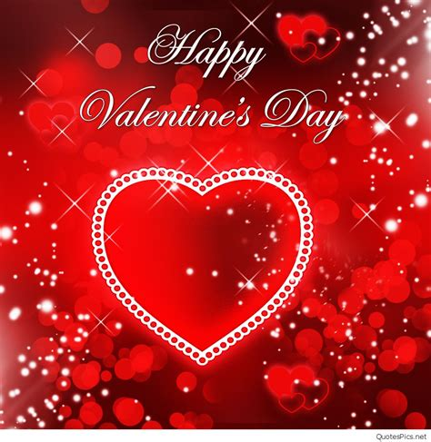 valentins day pics happy s day wallpapers pics quotes hd