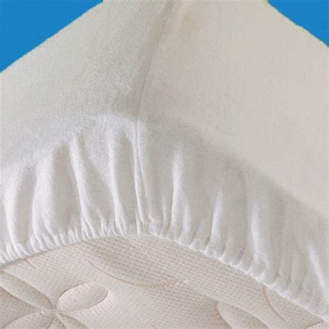 luxury massage couch covers fitted sheets turkish hammam towels luxury bathrobes