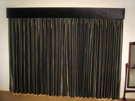 whittlesea drapes modern curtain design ideas get inspired by photos of