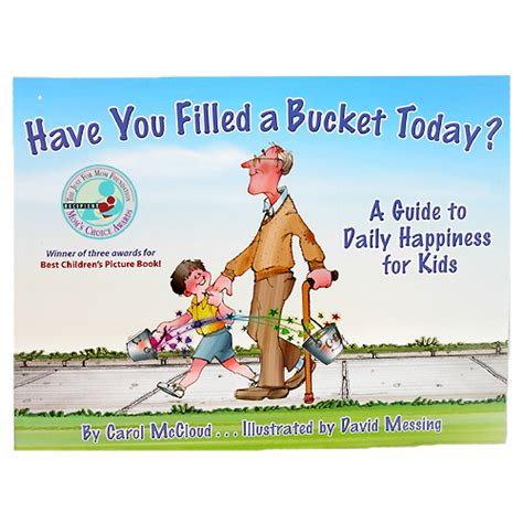 have you filled a use books to teach kids about emotions savvy sassy moms