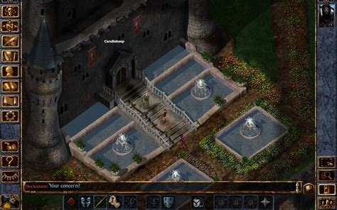 baldurs gate apk baldur s gate enhanced edition android apps on play