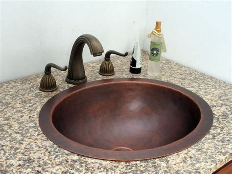 bathroom sink seal diy seal undermount bathroom sink the homy design