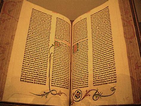 bibliothek weiß photobibliothek ch bibliotheken