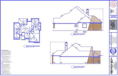 110 peyton agc custom homes