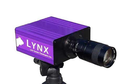 Kamera Vision etherlynx vision pro fotofinish kamera kameras finishlynx