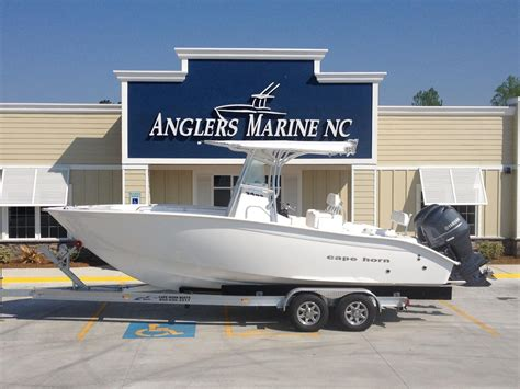 new cape horn boats 2018 new cape horn 27os27os center console fishing boat