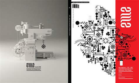machine design proposal cover proposal eme magazine on pantone canvas gallery
