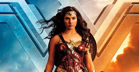 film seri wonder woman wonder woman il film la recensione fumettologica