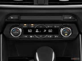 mazda cx 9 interior photos mazda cx 9 prices reviews and pictures u s news