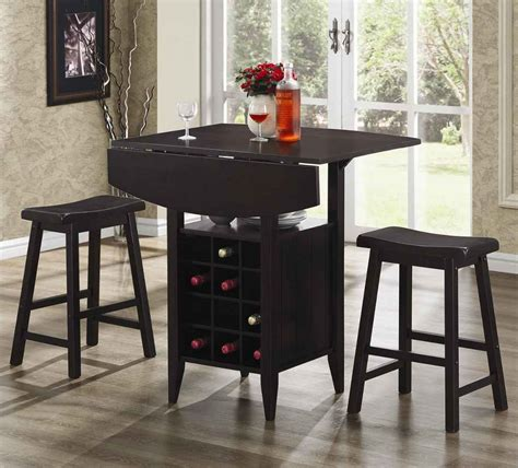 Small Black Home Bar Cheap Los Angeles Furniture Stores