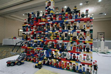 www lego lego spencer s wwe blog