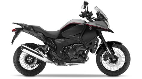 honda range of motorcycles specifications vfr1200x adventure range