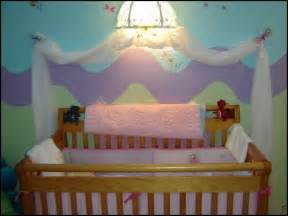 tinkerbell bedroom ideas decorating theme bedrooms maries manor fairy tinkerbell bedroom decorating ideas fairies