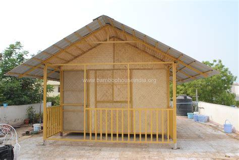 bamboo house bamboo house kurnool bamboo house india