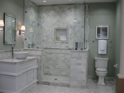 carrara marble bathroom ideas the 25 best carrara marble bathroom ideas on pinterest