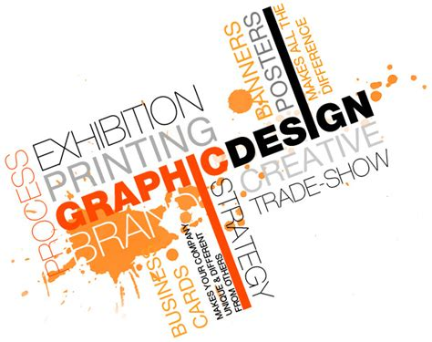 design graphics edmonton edmonton graphic design brand development sos media corp