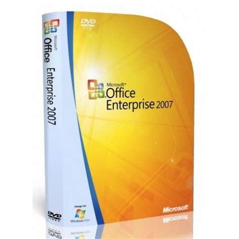 full retail version of kontakt 5 buy cheap microsoft office 2007 enterprise full retail version