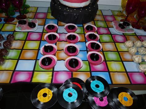 karaoke themed birthday party karaoke party decorations karaoke party inspiration