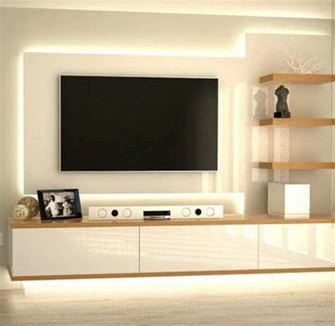 lcd panel design lcd tv unit decor bedroom cupboard