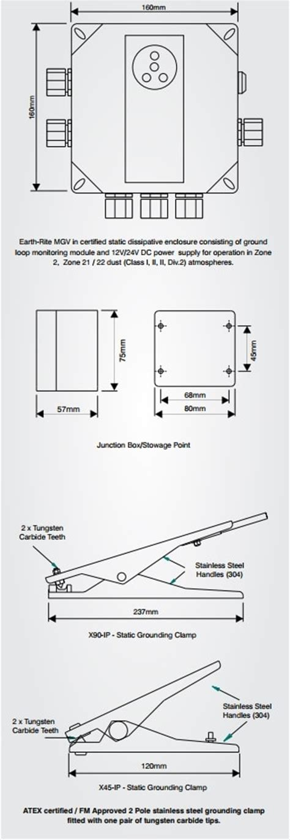 pioneer avh p4100dvd wiring diagram pioneer avh p4300dvd