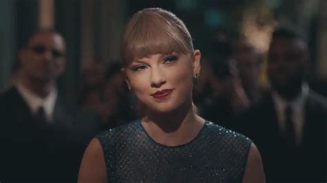 taylor swift delicate about video taylor swift delicate naijalumia