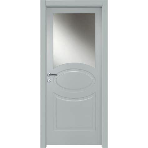 porte interne pantografate porte interne aaron 367 pantografate laccate civico14