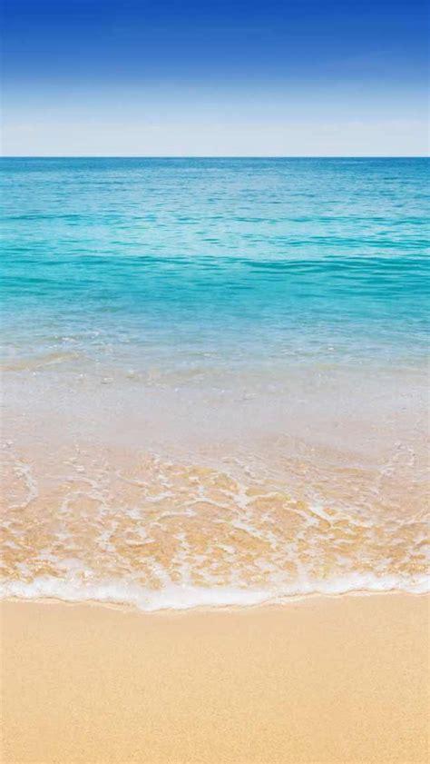 los mejores wallpapers de playas  iphone  ipad