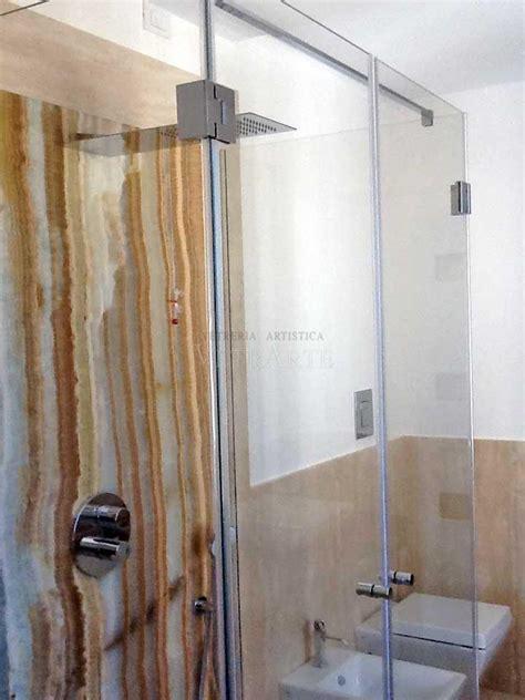 docce per bagni docce per bagni bagno con doccia e faretti a led with