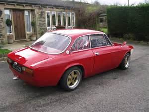 1972 alfa romeo 2000 gtv bertone coupe
