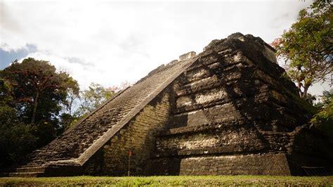 imagenes de maya mishalska asentamientos en la cultura maya las culturas