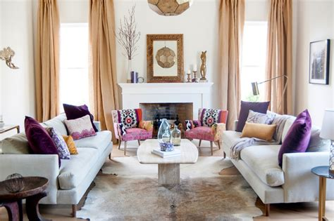 ideas on how to decorate your living room living room ideas our top design tips for an easy decor