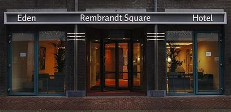 recovery room amsterdam ny hshire hotel rembrandt square amsterdam 2017 room prices deals reviews expedia
