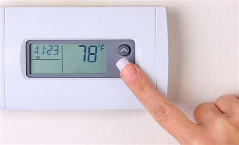 bedroom above garage is too hot are rooms in your home always too hot or too cold
