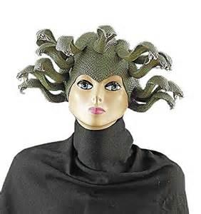 About Serpentine Goddess Medusa Greek Mythology » Home Design 2017