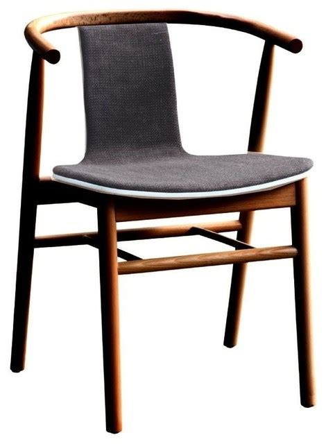 wishbone dining chair dining chairs by shopladder