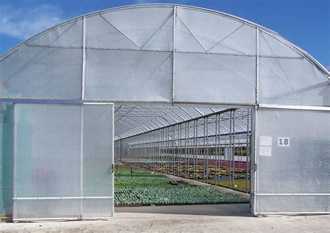 green house door greenhouse doors uk 4 u0027 x 8 u0027 vitavia ida 3300 green lean to glass greenhouse