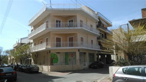 crete appartments apartment for sale in the center of chania euroland crete