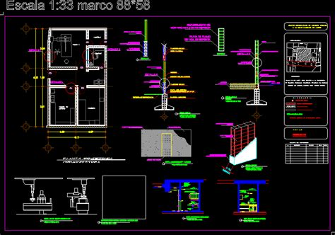 ray room dwg detail  autocad designs cad